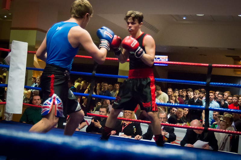 -OS Feb 2015 Stadium of Light BoxingOS Feb 2015 Stadium of Light Boxing-17000700.jpg