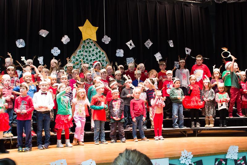 Holiday Recital-75.jpg