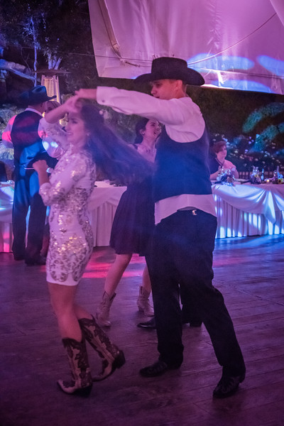 Reception and Dance-597.jpg