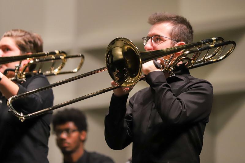 20191109 US Open Brasss Band Championshios-6574.jpg