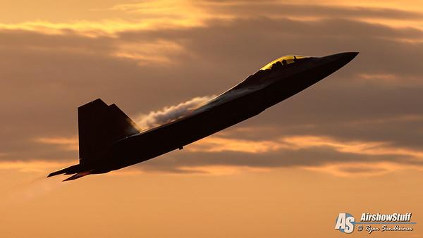 Battle Creek Airshow 2021