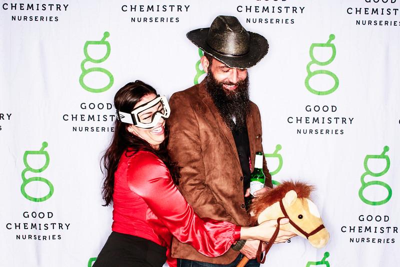 Good Chemistry Holiday Party 2019-Denver Photo Booth Rental-SocialLightPhoto.com-19.jpg