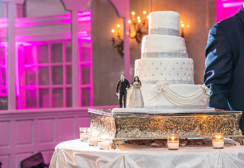 Lumobox Wedding Photo-412.jpg