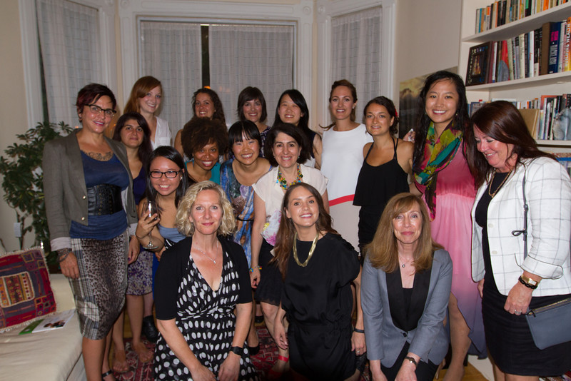 SheEO final party-4735.jpg