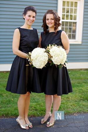 Cherrone :: Amanda + Charley's Wedding