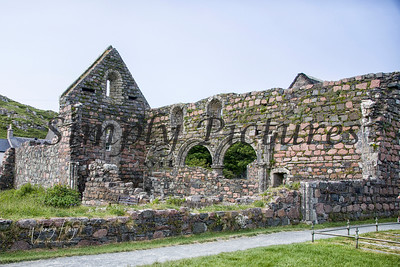 Scotland 1271