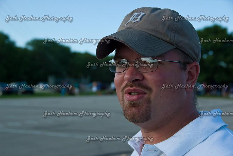 08.28.2009_Running_Fourties_068.jpg
