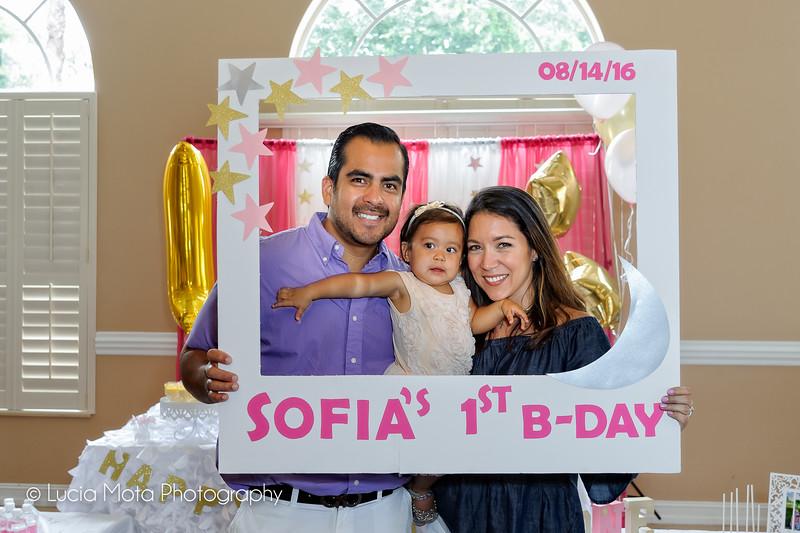 SOFIA B-DAY-59.jpg