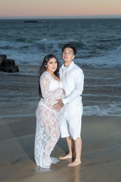 09.16.2018_Family_Maternity-2083.jpg