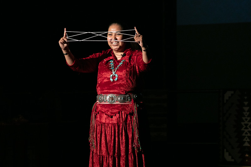 Miss Native Dixie State Pagent-6359.jpg