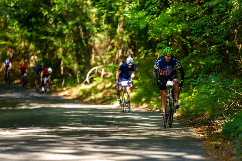 Barnes Roffe-Njinga cyclingD3S_3351.jpg