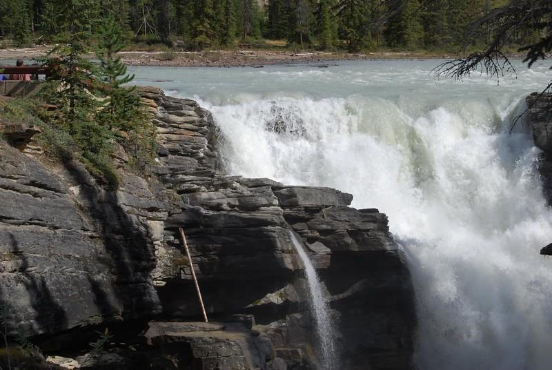 Canadian_rockies_3_044.jpg