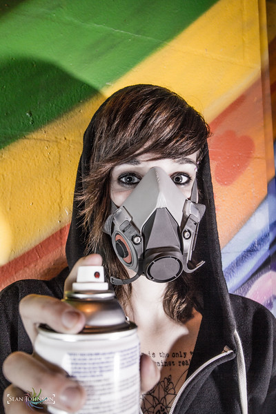 Emily-Graf-38.jpg