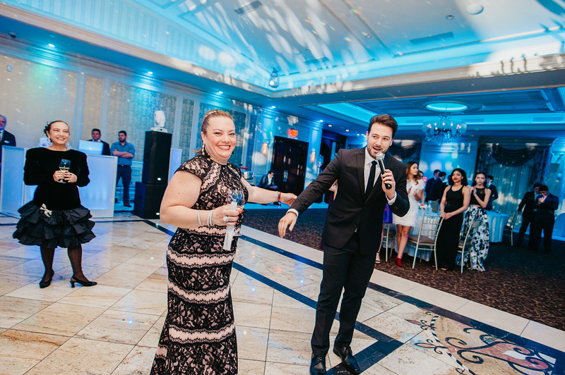 First Dance Images-454.jpg
