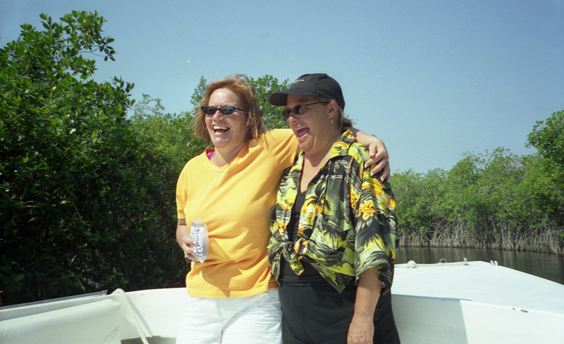 Belize 03-2003-029.jpg