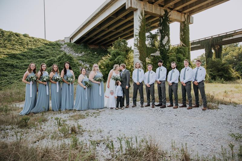 Tice Wedding-496.jpg