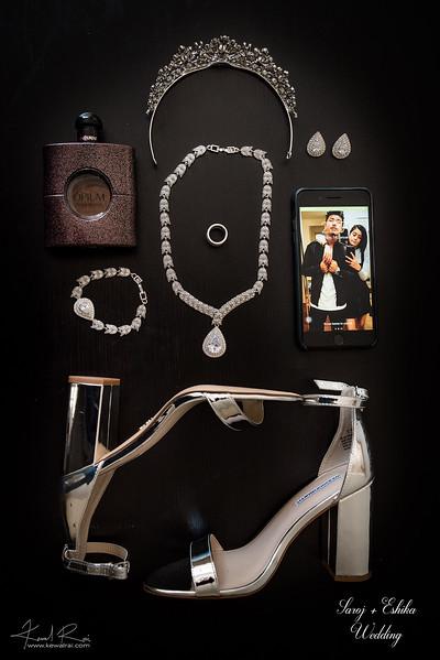 Saroj Eshika Wedding - Web_final (8).jpg