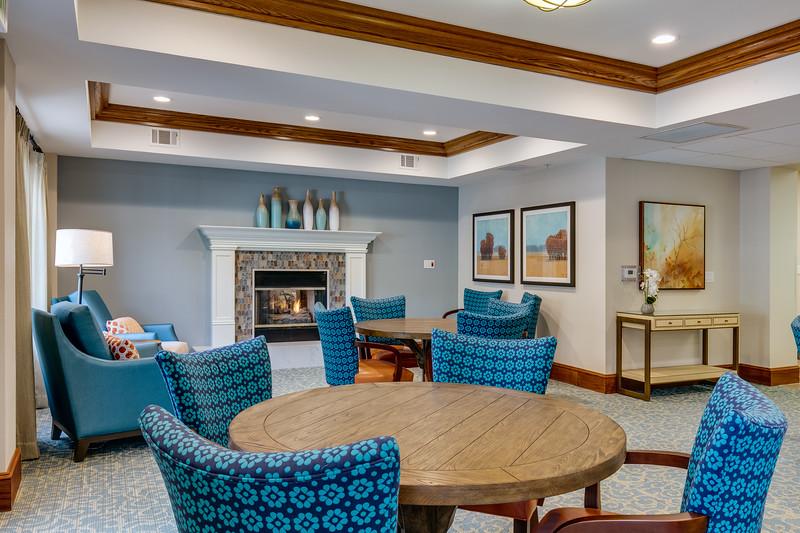 Fireside_Room IMG_5137enfB.jpg