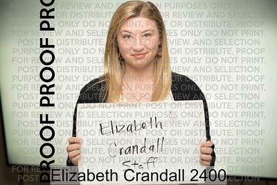Elizabeth Crandall