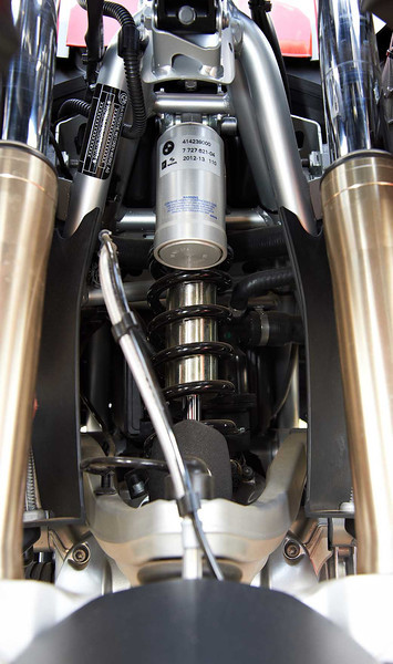 2013_bmw_r1200gs_front_suspension1.jpg