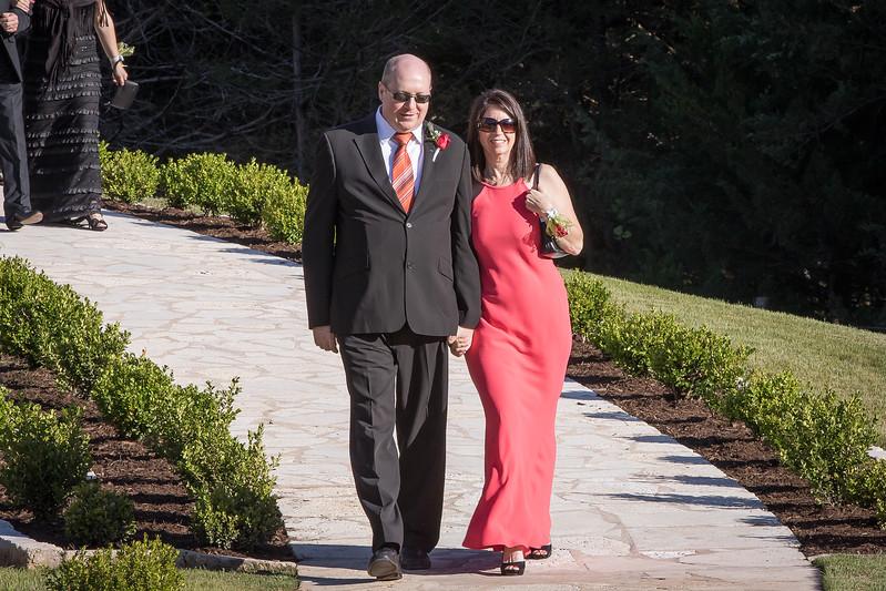 Leach Wedding-1129.jpg