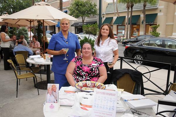 Community Healthcare Red Carpet @ Bri 6-08