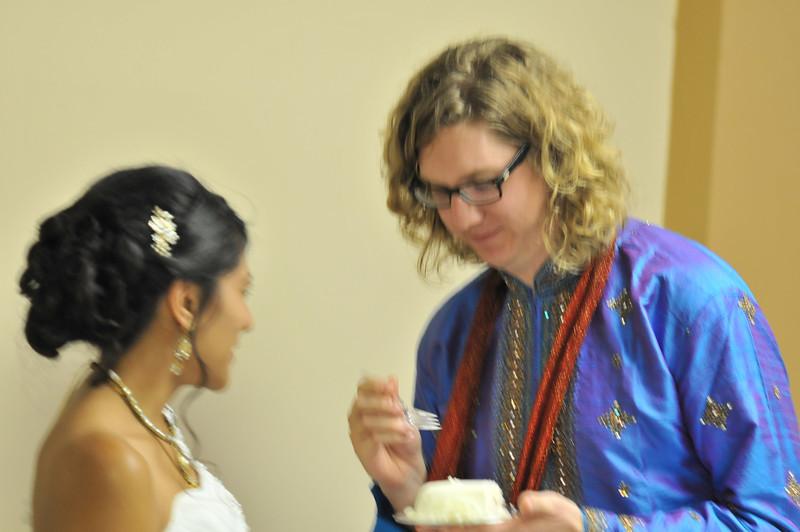 2013-08-09 Troy and Hetal's Wedding 086.JPG