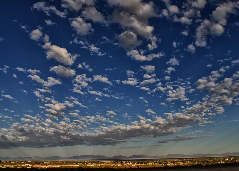 NEA_3118-7x5-Morning Light.jpg