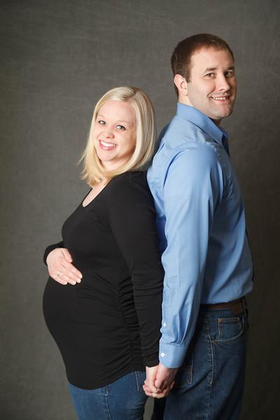 Wojciechowski Maternity-3.jpg