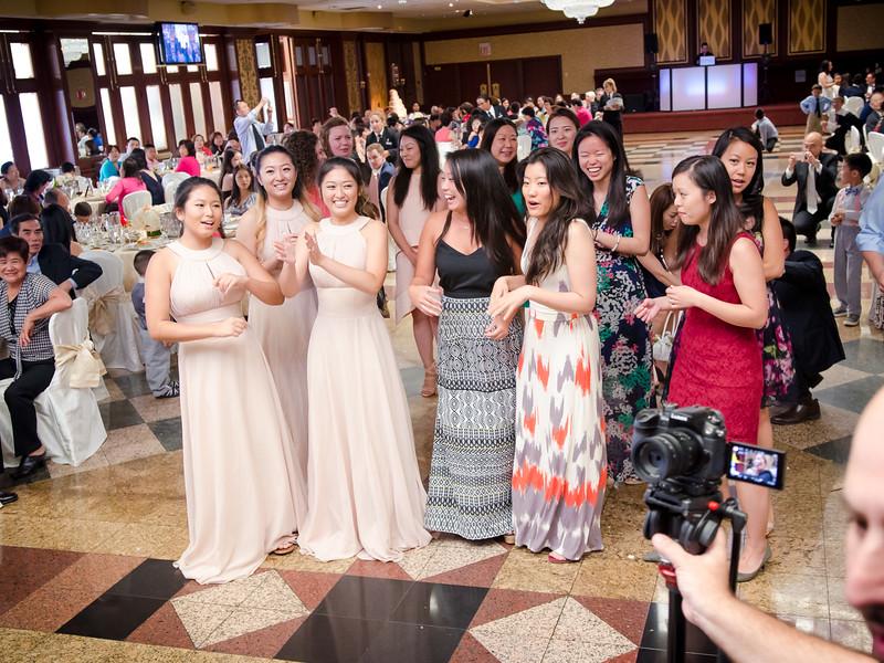edwin wedding web-4849.jpg