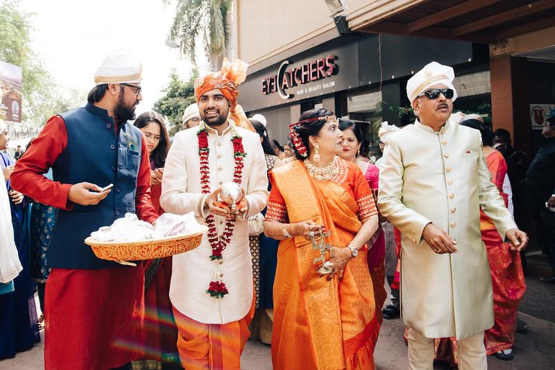 Poojan + Aneri - Wedding Day EOSR Card 1-1454.jpg