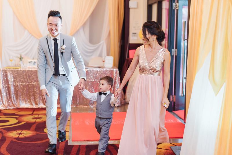 2018-09-15 Dorcas & Dennis Wedding Web-1048.jpg