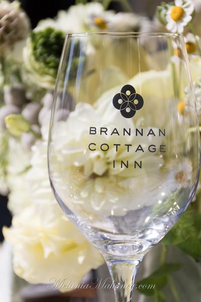 BrannanCottageInn-145.jpg