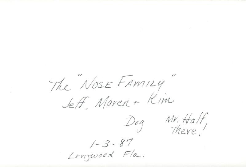 1986_December_Life_in_Longwood_0001_b.jpg
