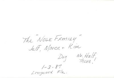 1986_December_Life_in_Longwood