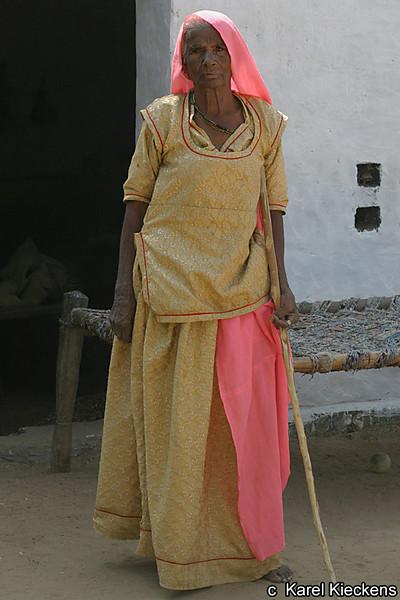 R_023_omgeving Nawalgarh.JPG