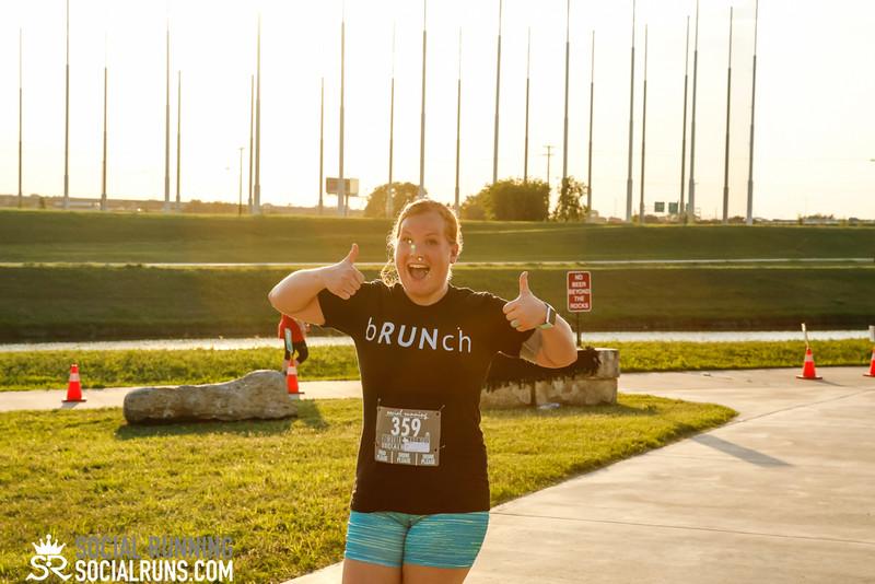 National Run Day 5k-Social Running-3186.jpg