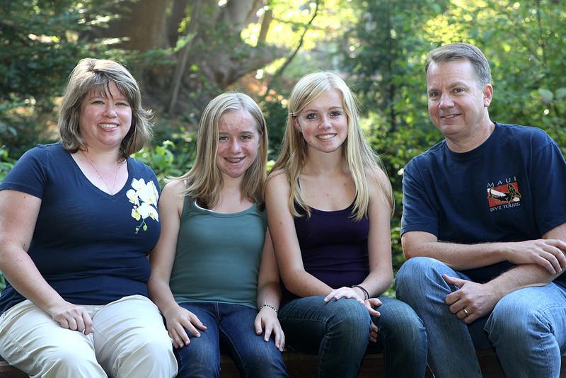 IMG_0776 Dunlop Family.jpg