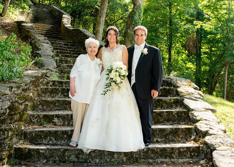 Guarino-Wedding-0366.jpg