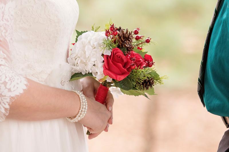 114 Wedding.jpg