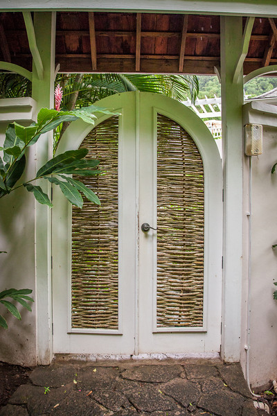 12May_St Lucia_456.jpg