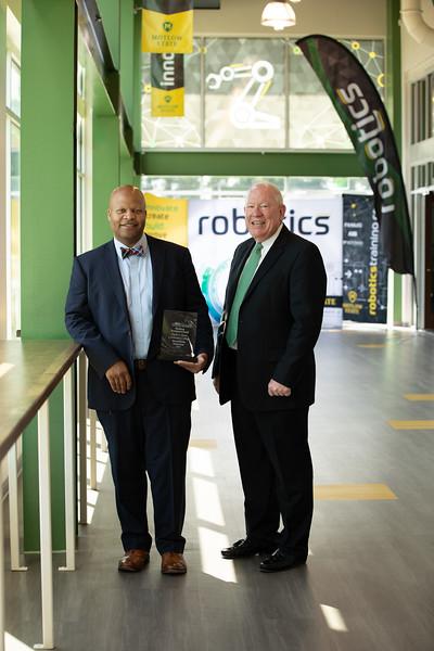 Appalachia Award ARTC-2868.jpg