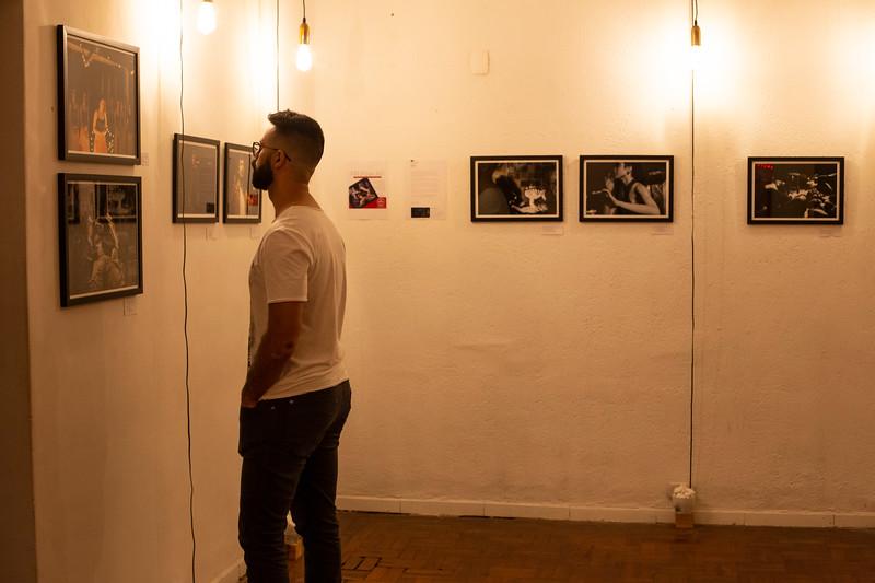 Exposição Fotografica Cem Mais - Allan Bravos-461.jpg