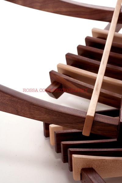 24-Chair Backs.jpg