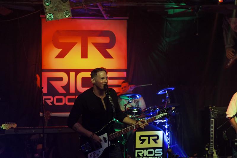 Rios Rock Band-5321.jpg