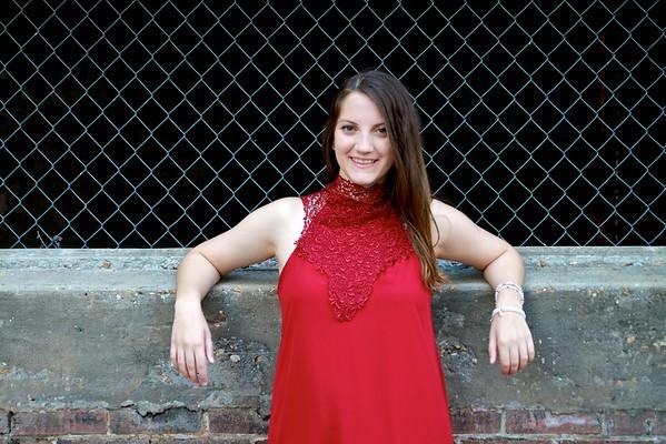 Kristen Payne 11-15-15