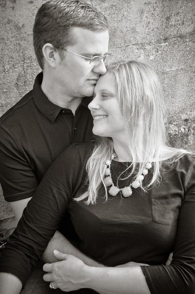 Jason & Mary -77.jpg