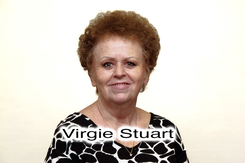 StuartV-2.jpg