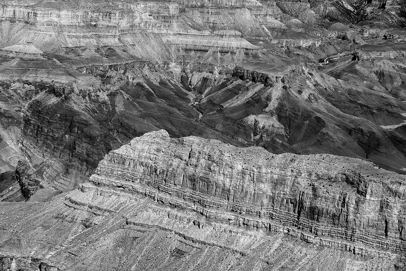 2017-03-21-Grand-Canyon-887-Edit.jpg