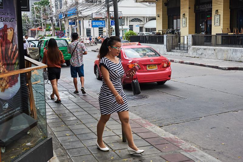 Trip to Bangkok Thailand (20).jpg